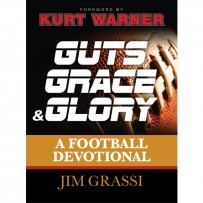 Guts Grace and Glory 445x445