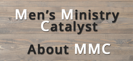 about mmc