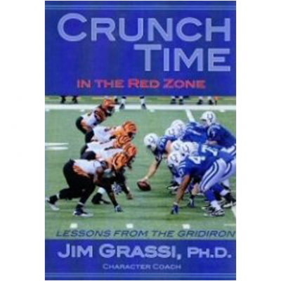crunch-time-red-zone