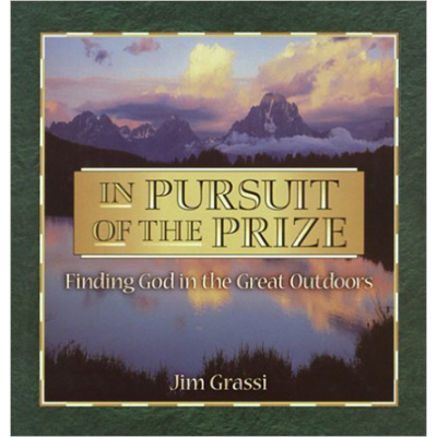 in-pursuit-of-the-prize