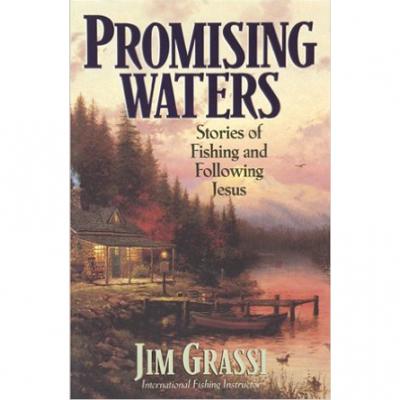 promising-waters