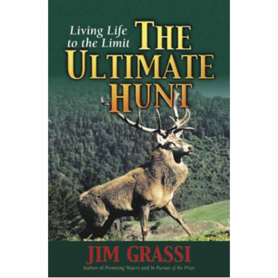 the-ultimate-hunt