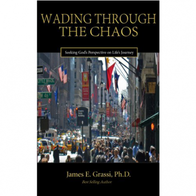 wading-through-chaos