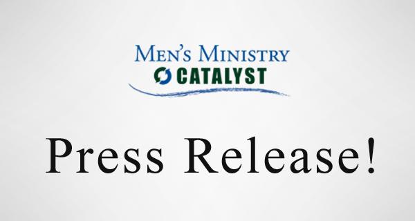 Press Release! Tim Tyler named Associate Director
