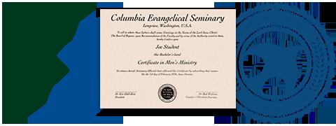 Mens Ministry Certificate Program - Men's Ministry Catalyst