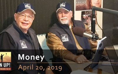 Money – Apr 20, 2019